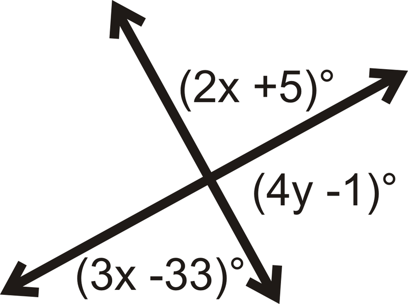Geometry Geniuses: Angle Pairs