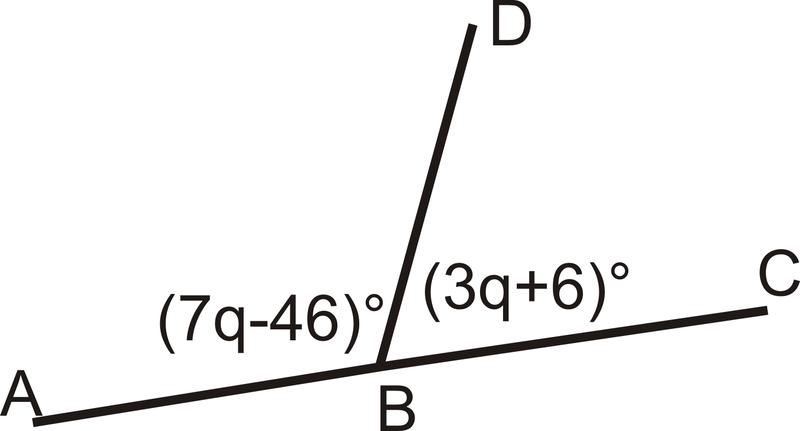 Mrs. O'Neill's Math 7A Blog
