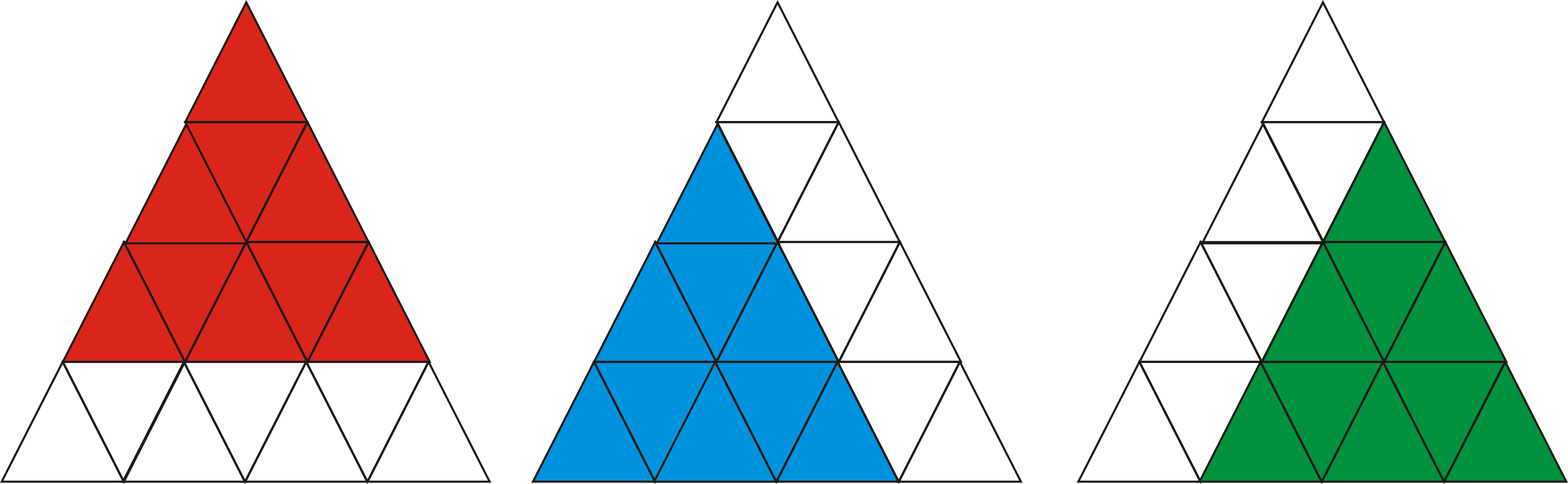 how many triangles are there in this diagram np pajero radio wiring classifying polygons ck 12 foundation