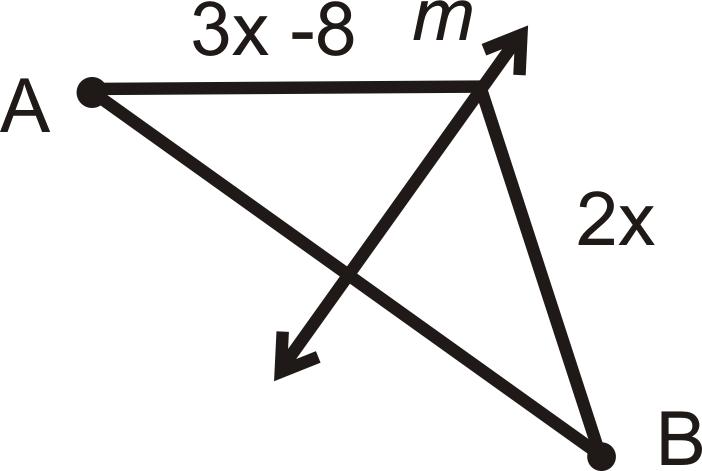 Math is Everywhere!: November 2014