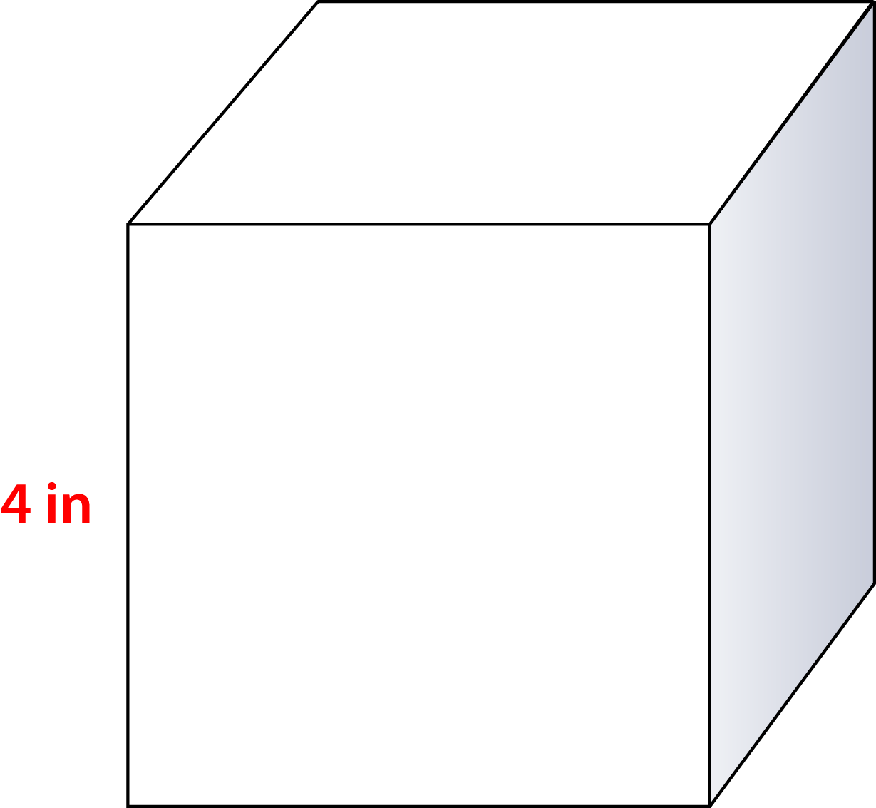 net diagram of triangular prism language arts plot surface area and volume prisms ck 12 foundation