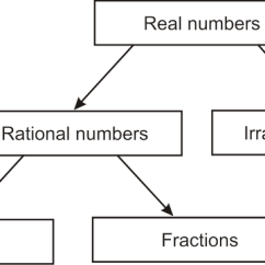 Irrational Number Diagram 1997 F150 Headlight Wiring Numbers Read Arithmetic Ck 12 Foundation Classify Real