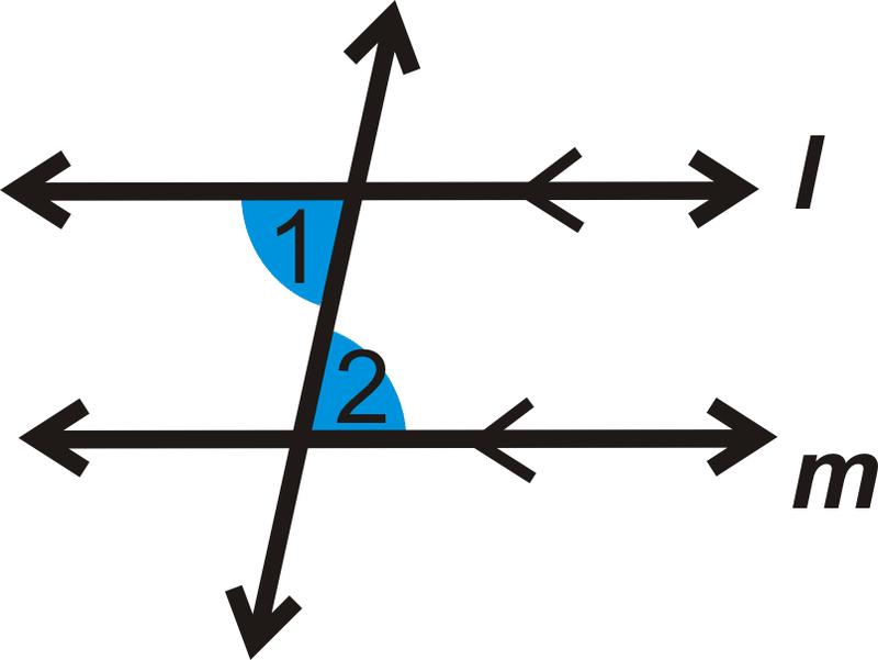 Alternate Interior Angles  CK12 Foundation
