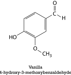 aldehydes [ 2577 x 2589 Pixel ]
