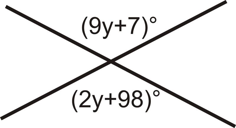 algebra worksheet: NEW 974 ALGEBRA WORKSHEET WHAT IS THE