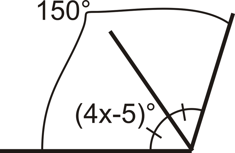 Math is Everywhere!: October 2014