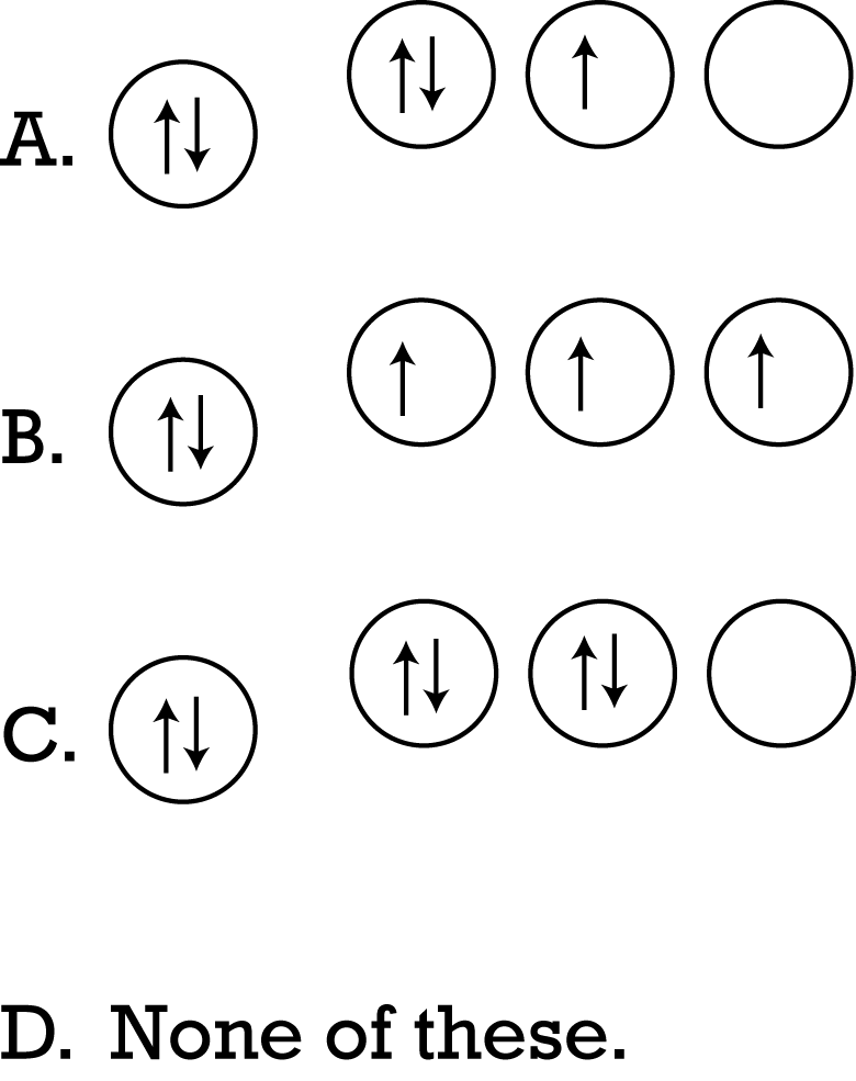 How Many Valence Electrons Are In Neon : valence, electrons, Valence, Electrons, CK-12, Foundation