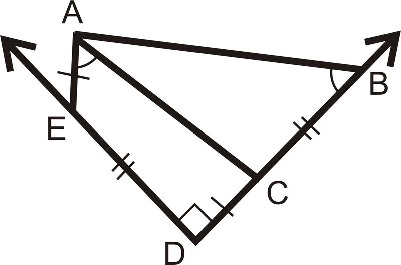 In 14 and 15, plot and sketch . Classify the angle. Write