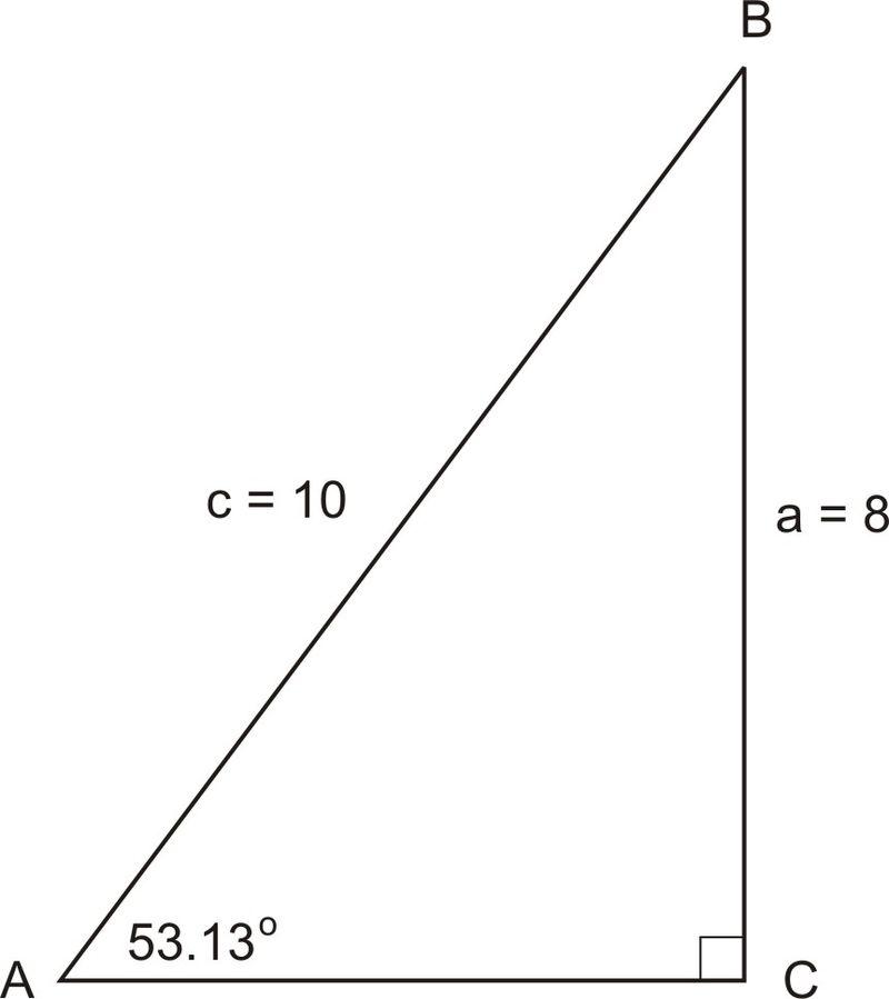 pioneer gm 42a wiring diagram