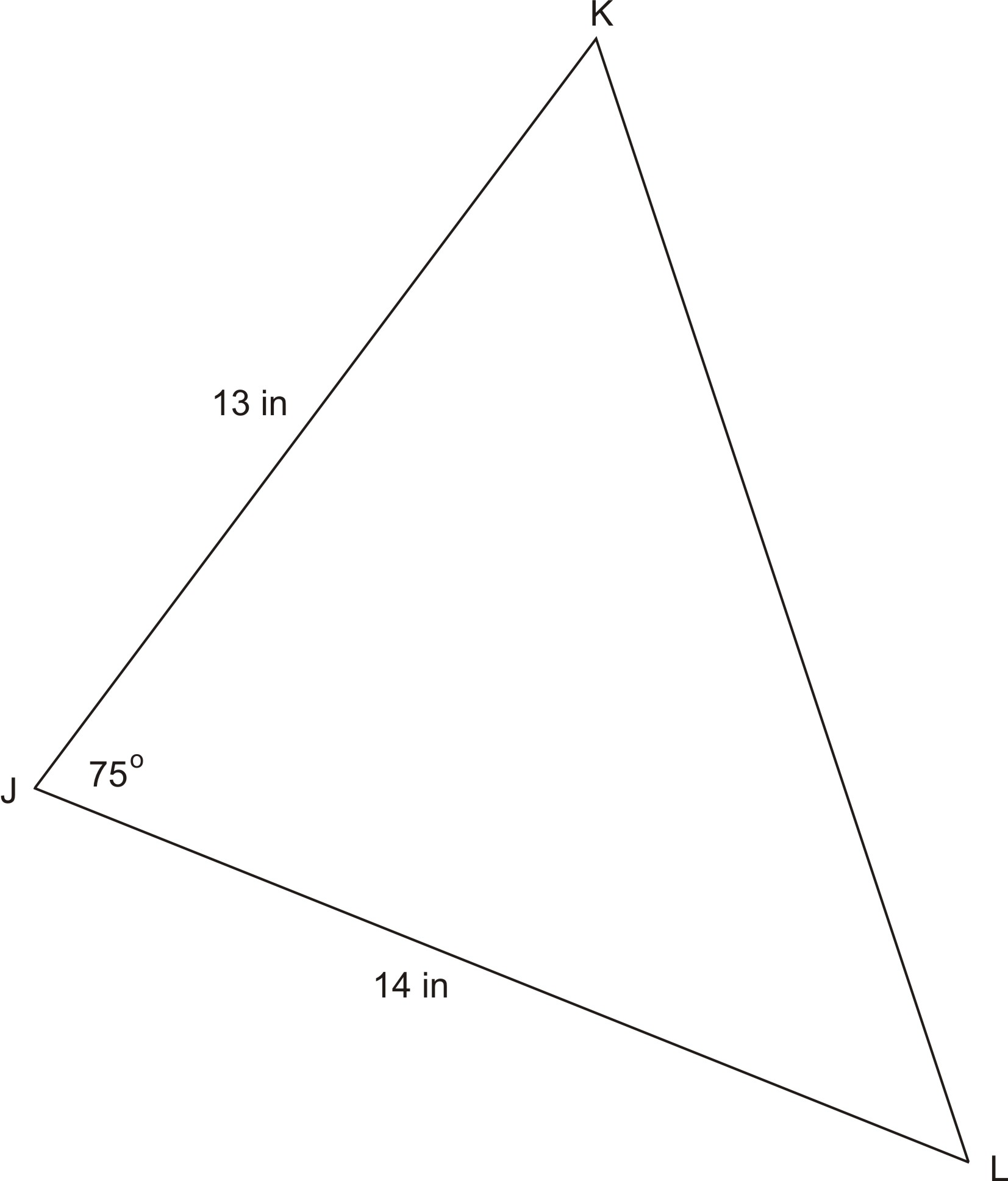 how many triangles are there in this diagram emergency light wiring acute and obtuse ck 12 foundation