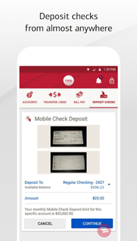 The Best Mobile Banking Apps Of 2020 Smartasset