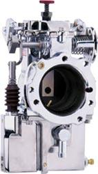 edelbrock quicksilver carburetor diagram 4 prong forklift harley carb auto