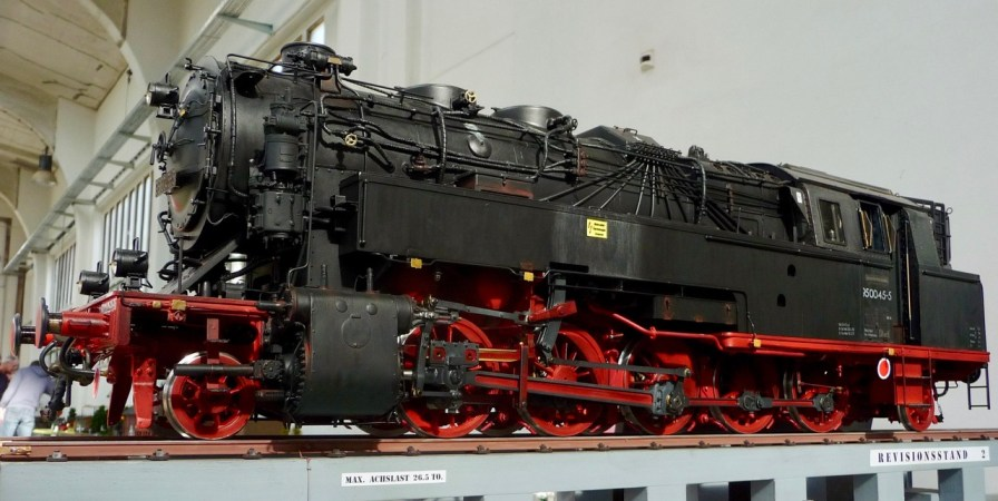 BR95-Schkeuditz-2018-3