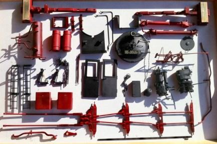 BR95-lackierte-Teile