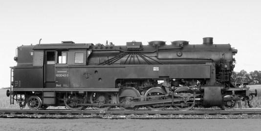 BR95-Abschlussfoto-1