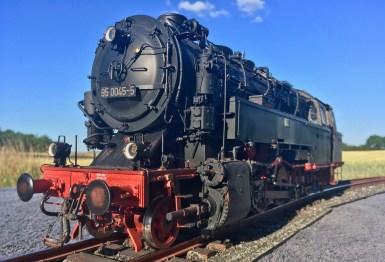 BR95-Abschlussfoto-3