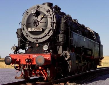 BR95-Abschlussfoto-6