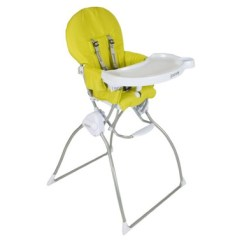 High Chairs Canada Homedics Elounger Massage Chair Buy Joovy Nook Greenie At Well Ca Free Shipping 35 In