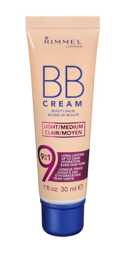 Bb&t Business Checking : business, checking, Rimmel, London, Cream, Original, Canada, Well.ca, Shipping