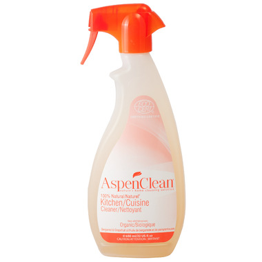 best kitchen cleaner cabinet manufacturers list buy aspenclean at well ca free shipping 35 in canada