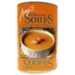 Amy's Kitchen Soup Backyard Design Buy Amy S Organic Butternut Squash At Well Ca Free Shipping 35 In Canada