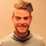 Mikkel Dernburg Nielsen : Medlem