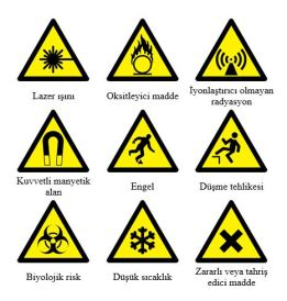 uyari-isaretleri2