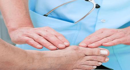 Gut Hastalarına Uygun Diyet Önerisi