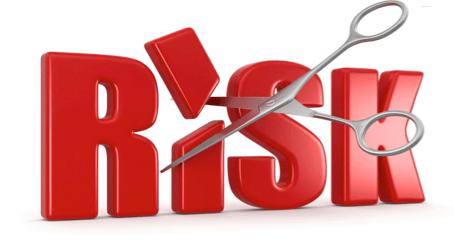 İş Sağlığı ve Güvenliği Risk Yönetim Yapısı (MAYIS 2019)