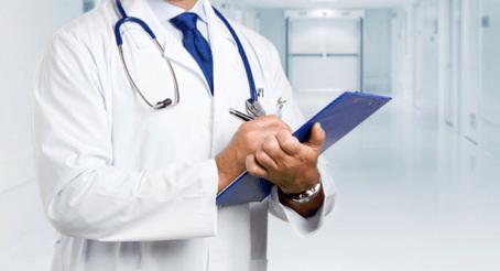 Kimler İşyeri Hekimliği Belgesi Alabilir ?