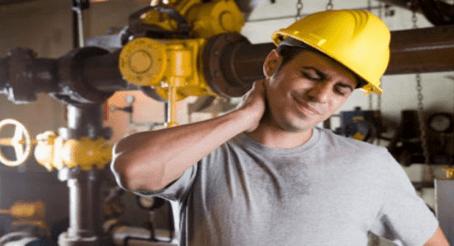 İş Kazası Sıklık Hızı