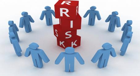 Risk Grupları ve Kısa Notlar