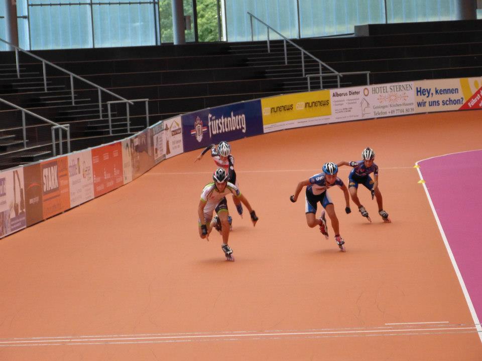 20120827_stage_geinsgein_jules_5.jpg