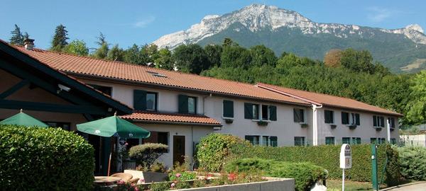 hotel-kyriad-grenoble-sud-seyssins-home2-large-fra22461.jpg