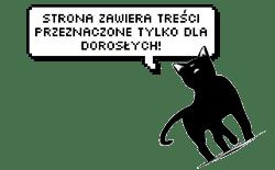 Uwaga_treści_dla_dorosłych