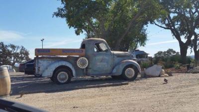 original-vineyard-truck J. Dusi