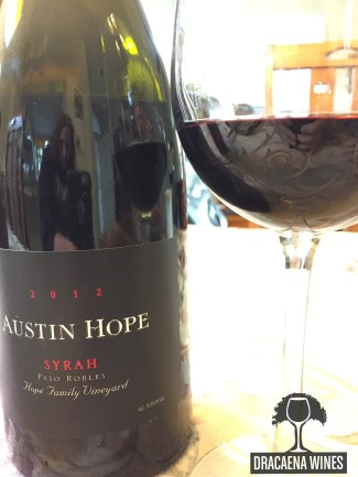 Exploring the Wine Glass