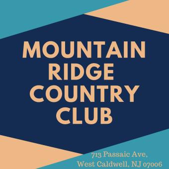 Mountainridge country club