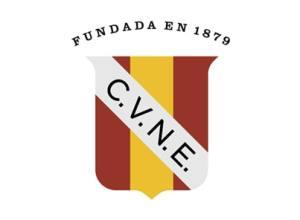 CVNE label