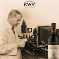 father of Pinotage