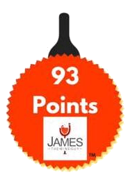 james melendez badge