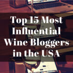 top-15-most-influential-wine-bloggers-in-the-usa-150x150