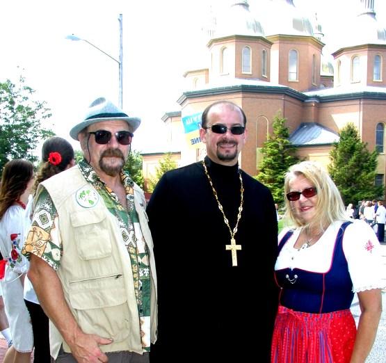 Ukrainian Parade 009b