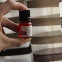 Aroma Zone - Avis et Résultats