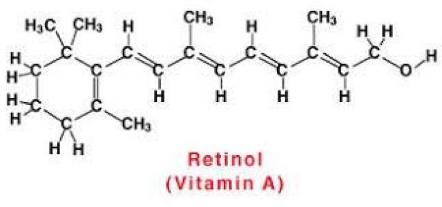 青春痘治療的外用A酸可以當做保養品使用嗎?答案是可以,但是要依照醫師的指示使用,不可以隨意亂擦A酸。
