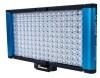 Dracast Camlux Pro Daylight On-Camera Light