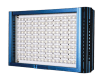 Dracast ENG Bi-Color 4-Light Kit with Anton Bauer Gold Mount Battery Plates