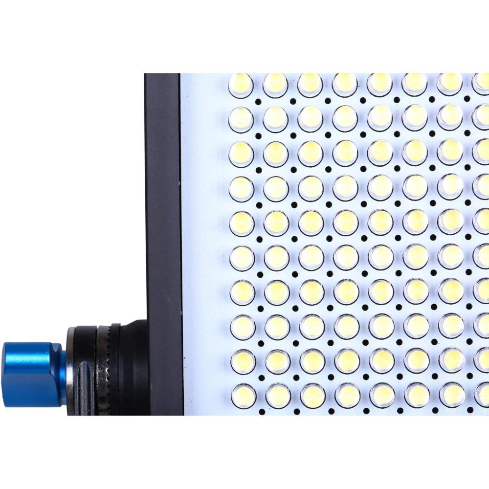 Dracast LED1000 Kala Bi-Color LED 2 Light Kit
