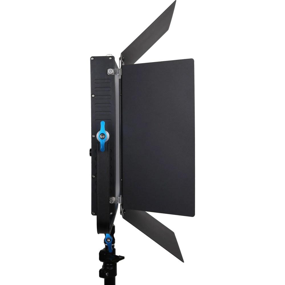 Dracast LED1000 Kala Daylight LED 2-Light Kit