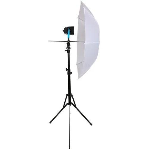 Dracast LED1000 Tulva Bi-Color LED Flood Light